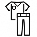 clothes_icon